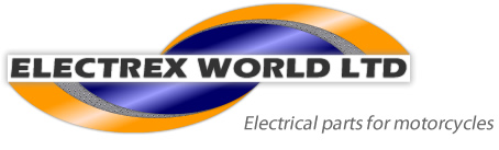 Electrex ltd_logo technical information electrex world ltd electrex world wiring diagram at reclaimingppi.co