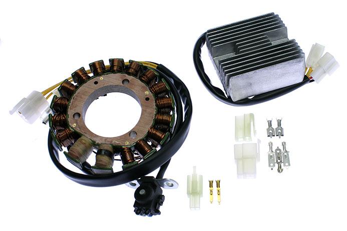 wiring diagram for honda xr400r repair machine Honda XR 400R