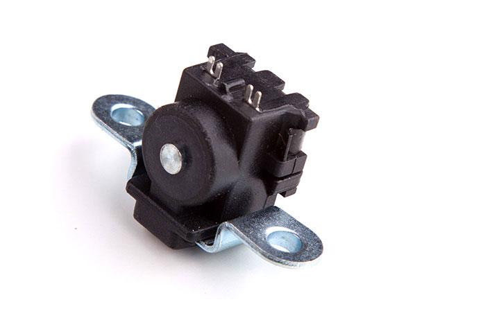 Pulse, Pick-up coil or Sensor fits Honda CRF250, CRF450