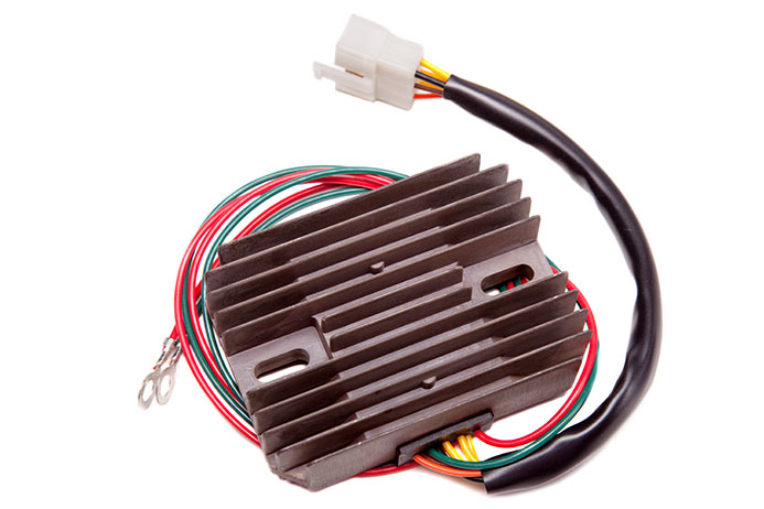 RR45 L regulator rectifier regulator rectifier moto guzzi 1000 california sport quota electrex world wiring diagram at webbmarketing.co