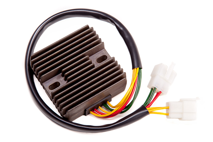 Nc21 wiring diagram 123wiringdiagramine regulator rectifier honda vfr400 nc24 vfr400z nc21 vt250 headl wiring diagram cheapraybanclubmaster Image collections