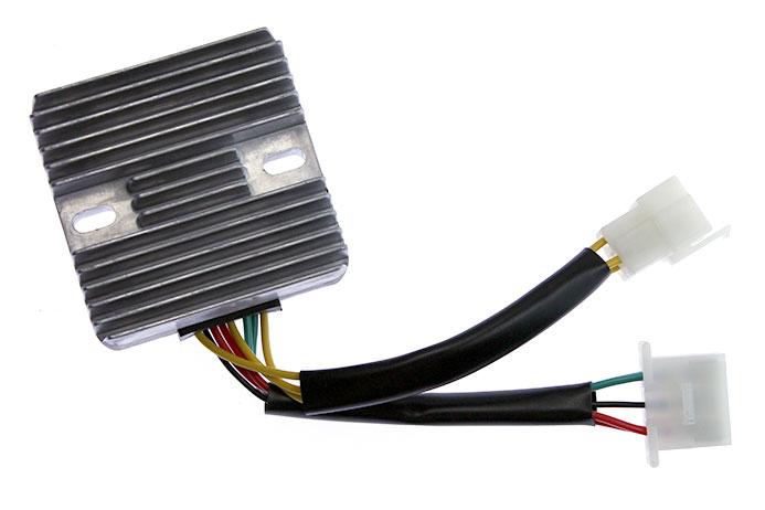Honda xrv africa twin wiring diagrams repair
