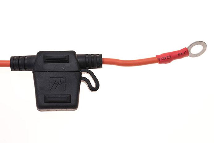 INEEDUP Voltage Regulator Rectifier for 99-12 Triumph Speed Triple 99-12 Triumph Sprint 01-06 Triumph Tiger 07-12 Triumph Tiger 1050 Automotive Replacement Alternnator Voltage Regulator