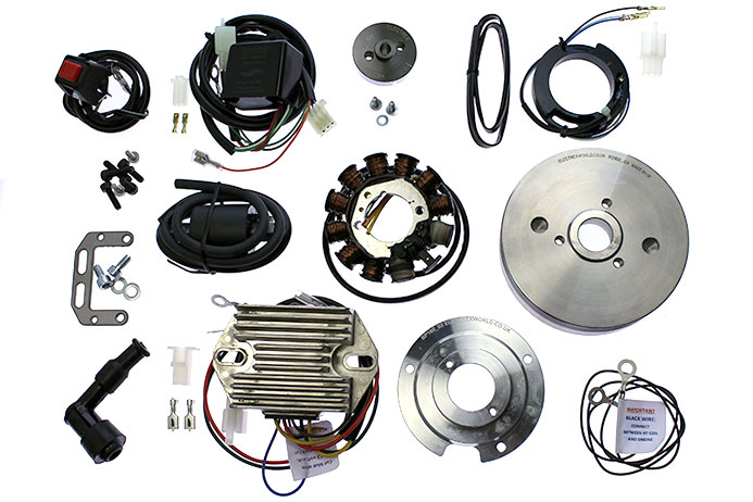 stator kit for ducati 250 350 400 450 ss desmo mk3 na f3 stk 164 ducati singles self generating digital cdi ignition alternator 120w stator engine wiring diagram