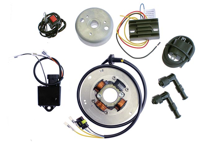STK 467 L stator kit stk 467d digital cdi ignition system yamaha xs650 electrex world ltd electrex world wiring diagram at webbmarketing.co