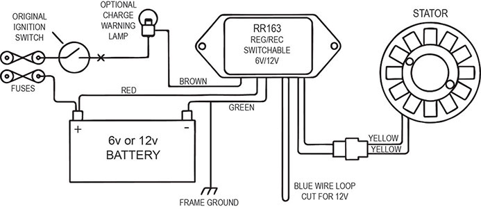 STK160 163 KIT wiring diagram 2015 ducati regulator wiring diagram husaberg wiring diagram \u2022 wiring 2014 ducati monster 696 wiring diagram at bakdesigns.co