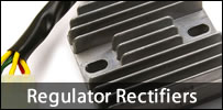 Regulator Rectifiers